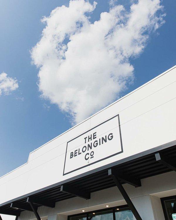 The Belonging Co exterior.jpg