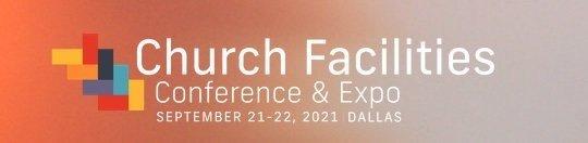 Church Facilities Expo logo .jpg