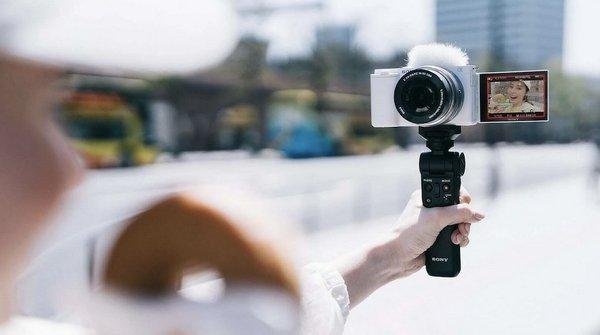 sony vlog selfie.jpg