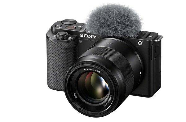 new sony cam in black.jpg