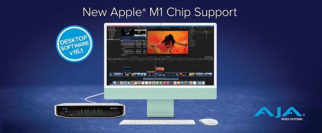 AJA Apple Support .jpg
