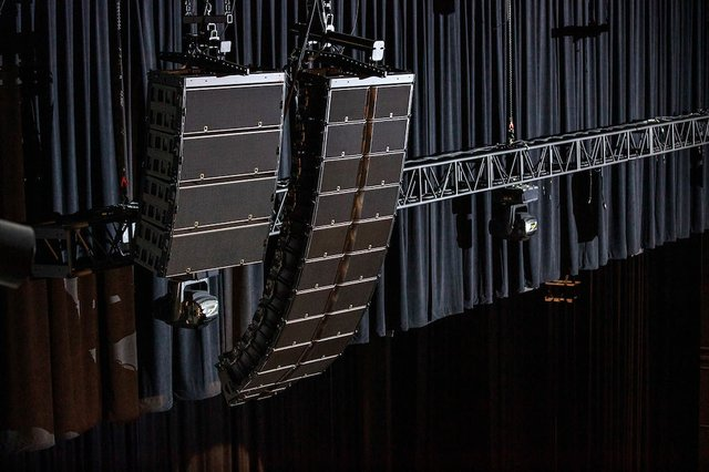 BYU Idaho Center L-Acoustics .jpg