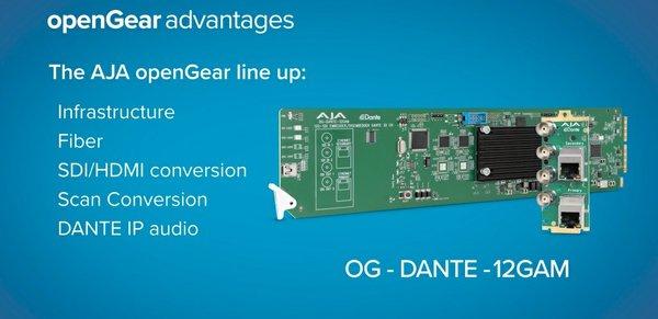 Aside Image - OG-Dante - Open Gear.jpg