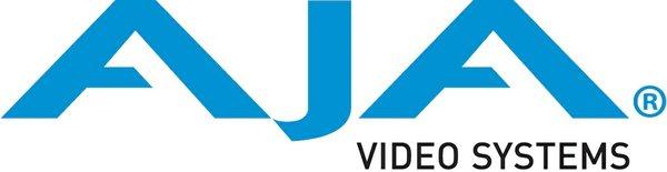 AJA Logo.jpg