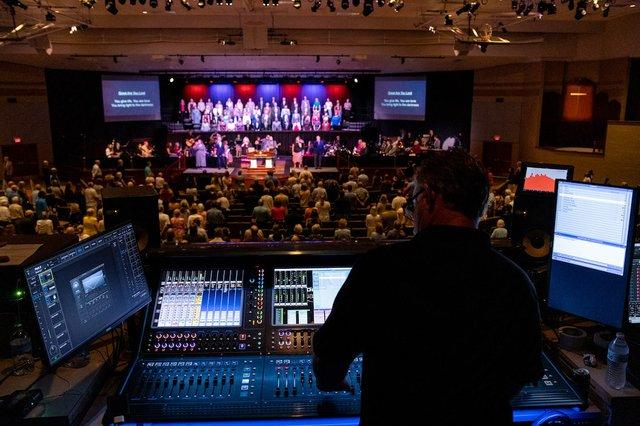 Shepherd's Church 4.jpg