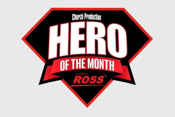 Hero Logo.jpg