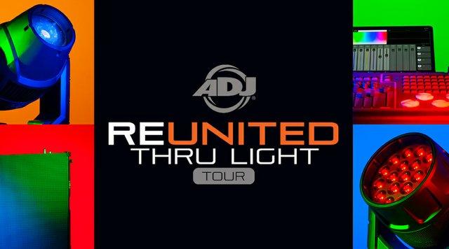 reunited-tour-press-1024.jpg