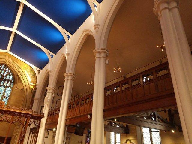 St. Mary's London .jpg