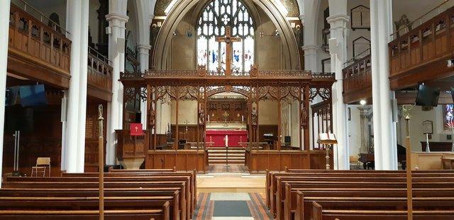 St. Mary's London 3 .jpg