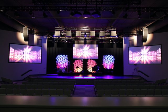 Lancaster Evangelical Church Y-Series front view copy.jpg