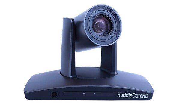 HuddleCamHD image.jpg