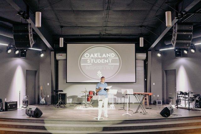 Oakland Baptist .jpg