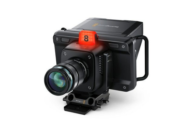 Blackmagic 4K plus studio camera .jpg
