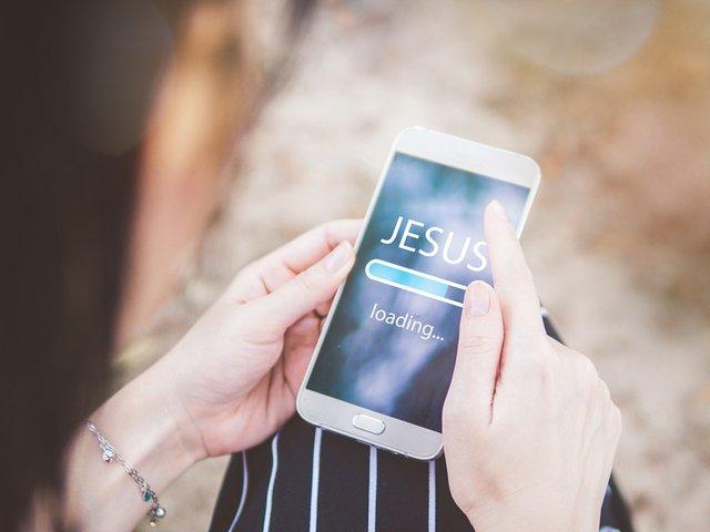 JESUS-LOADING.jpg