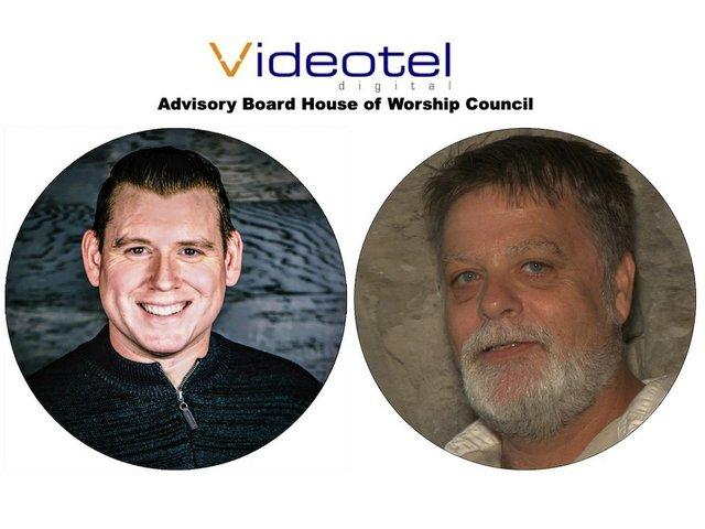 Videotel House of Worship Advisory Board .jpg