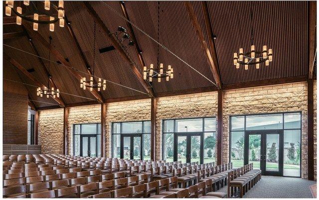 bent tree bible fellowshiop chapel interior worship space.jpg