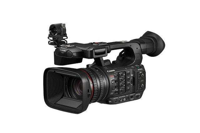 Canon XF605.jpg