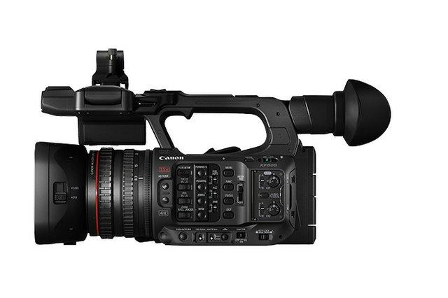 Canon XF605 side .jpg