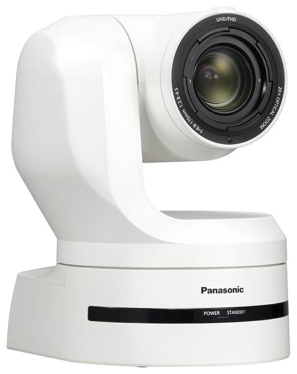 AW-HE145 PTZ camera.jpg
