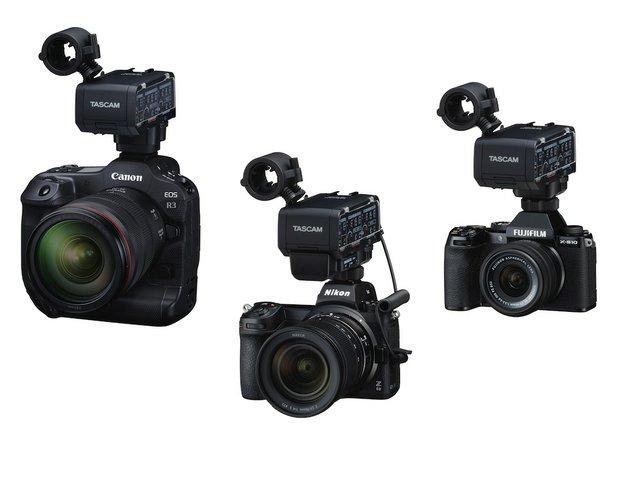 Tascam Mirrorless Camera Audio .jpg