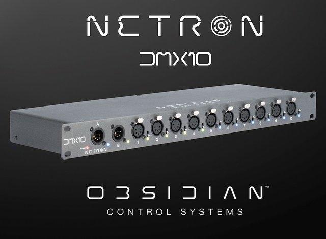 NETRON DMX10 copy.jpg