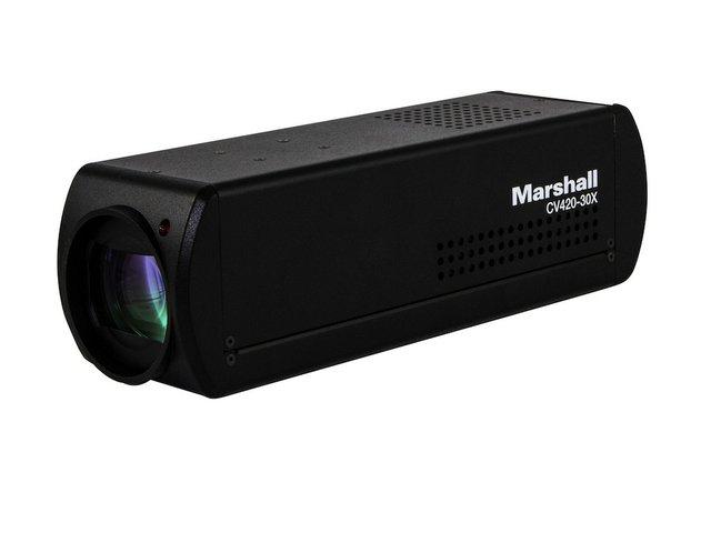 Marshall CV420-30X full .jpg