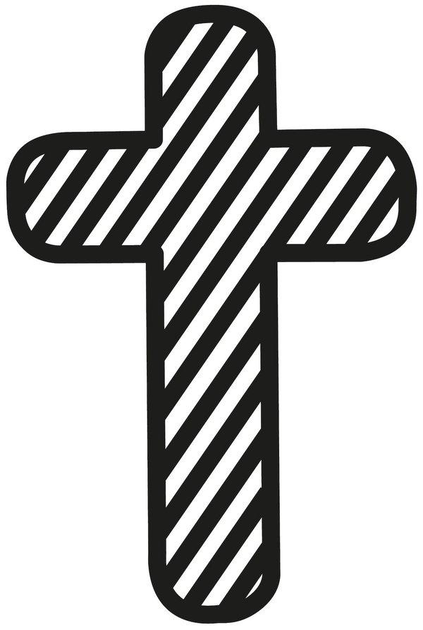 Messy Church Value Black Christ Centred.jpg