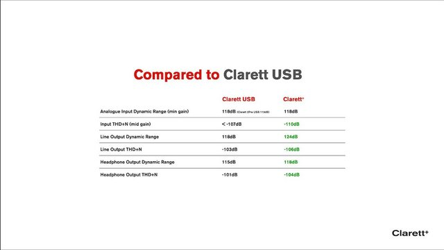 Clarett table .jpg