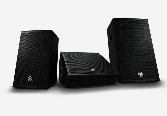 Yamaha DHR CHR Loudspeakers.jpg