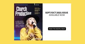 septoct2021-digital-icon