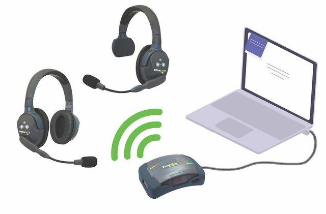 Eartec Global Connect Series .jpg