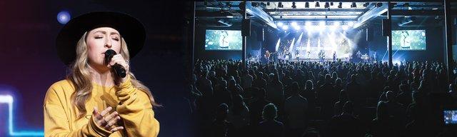 impact-church.jpg