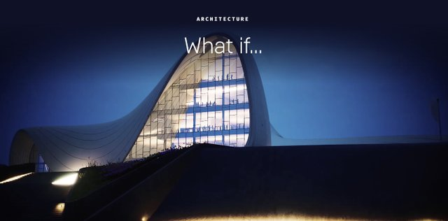 build - architecture - unreal engine.jpg