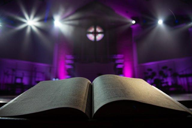 Living Word Church_3 copy.jpg