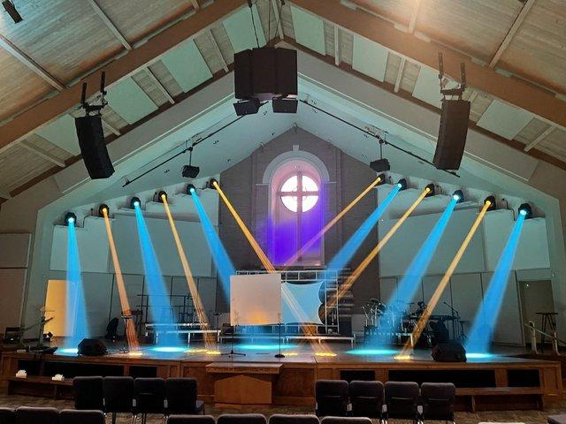 Living Word Church 1.jpg
