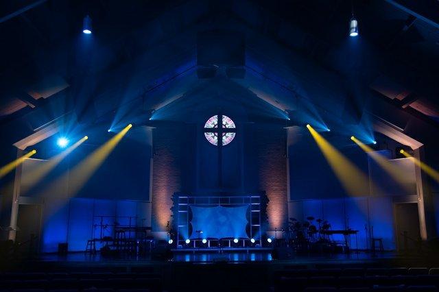 Living Word Church 2.jpg