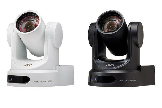 JVC 4K KY-PZ400N PTZ Cameras.jpg