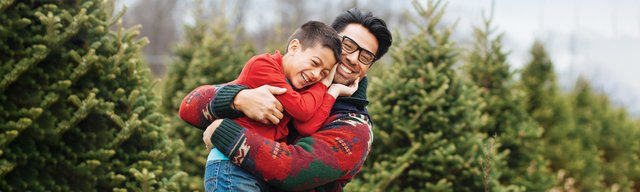home-for-christmas.jpg