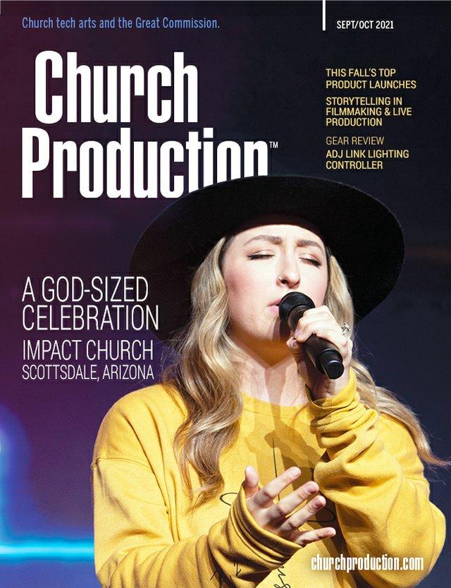 CPM2021-septoct-cover-digitaledition-650PX.jpg