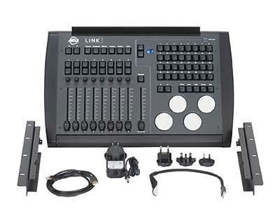 american-dj-link-4-universe-dmx-hardware-controller-for-ipad-and-adjs-airstream-link-ios-app-bbb.jpg
