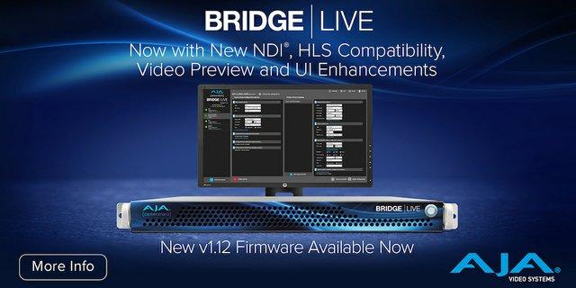 aja_bridge_live_v1.12_1200x600_en.jpg
