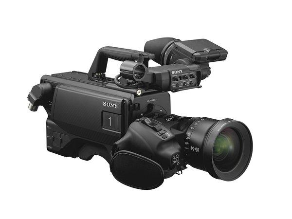 Sony HDC-F5500 copy.jpg