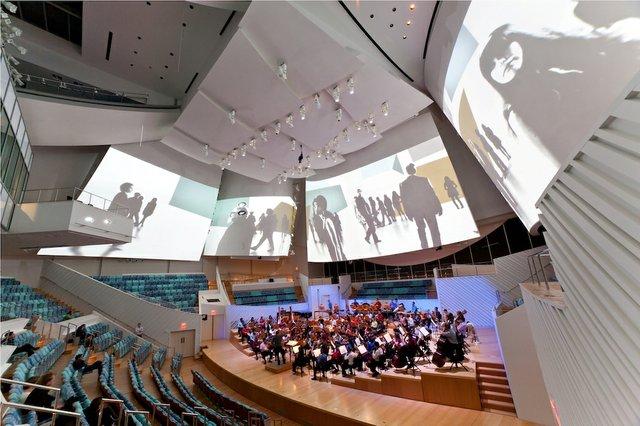 10. New World Center Performance Hall.jpg