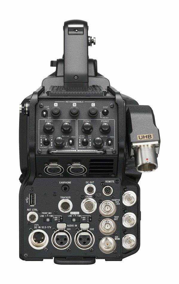 hdcf5500_rear_210628_04-Large.jpg