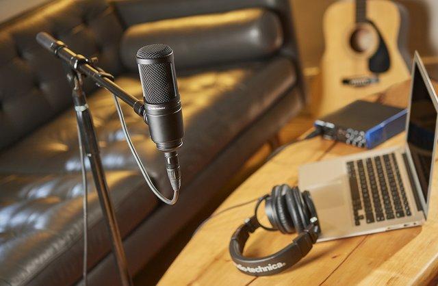 Audio Technical AT2020.jpg