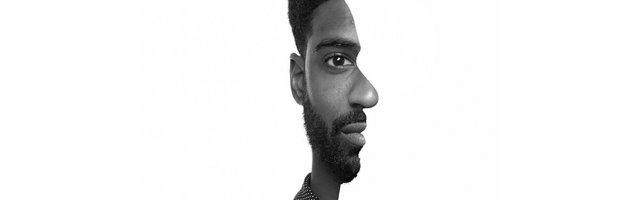 face(1).jpg