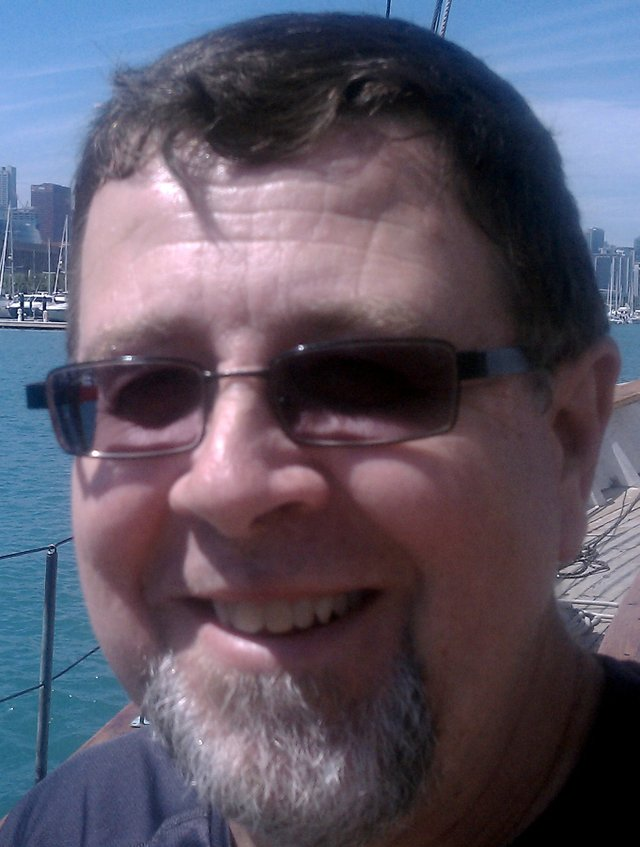 Glenn Davisimage.jpe