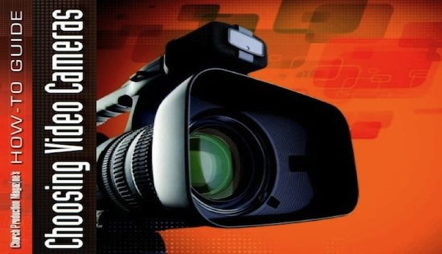How_to_Guide_to_Video_Cameras_Sized.jpe