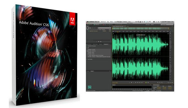 adobe-auditon-CS6.jpe