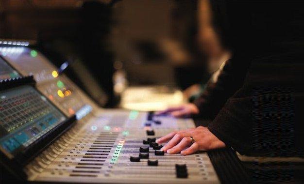 mixing.jpe